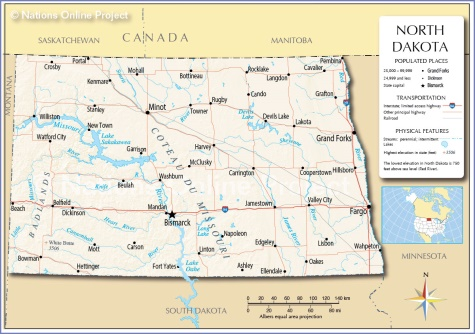 nd map - Writin' for the nd Map Of Carrington North Dakota on carrington nd map, foster county nd map, carrington north dakota weather, carrington nd weather, carrington north dakota hotels, fortuna nd map, mohall nd map, kensal nd map, cavalier nd map,