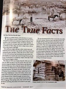 true facts 1 (2)